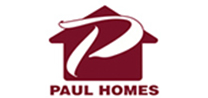 Home Builder in Cape Coral, Florida