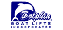 Dolphin Boat Lifts