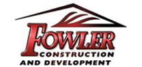 Fowler Construction and dev