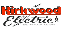 Kirkwood Electric Inc.